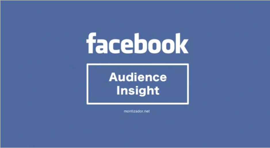 Sử dụng Audience Insights để target chuẩn khách hàng trên Facebook
