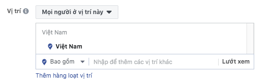 vi-sao-quang-cao-facebook-chua-ra-don-2