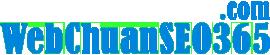 Kho giao diện web chuẩn SEO